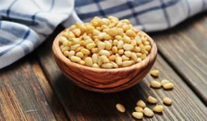 Кедровые орехи: полезные свойства и возможный вред для организма