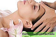 Очищение кишечника в домашних условиях различными методами