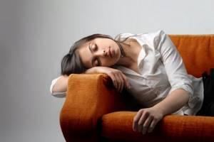 Лимфома Ходжкина: причины возникновения, формы проявления, диагностика и методы лечения