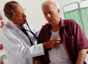 Лечение одышки, симптом и следствие серьёзных заболеваний.