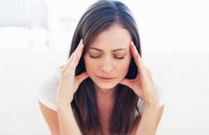 Бруцеллез: что это такое, симптомы у человека, причины заболевания, современное лечение и диагностика