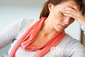 Гиперпаратиреоз: что это такое, особенности заболевания и причины развития, осложнения и терапевтические меры