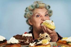 Способы снижения уровня холестерина в крови