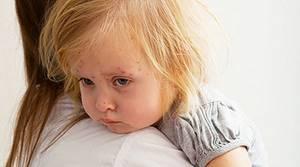 Корь у детей: пути заражения, стадии развития и характерные проявления, методы терапии и профилактика