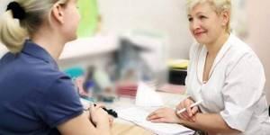 Симптомы геморроя у женщин: лечение заболевания медикаментами и народными методами, общие рекомендации