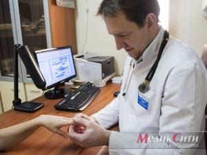 Геморрагический васкулит: причины заболевания, симптомы и диагностика на ранних стадиях, лечение и профилактика развития болезни