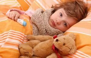 Как лечить катаральную ангину у детей и взрослых