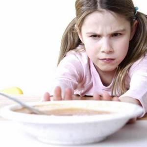 Анорексия у девушек: классификация и стадии заболевания, причины развития и ообенности диагностики, методы лечения и отзывы пациентов