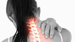 Головная боль напряжения: симптомы и первые признаки заболевания, лечение народными методами и медикаментами, советы врачей