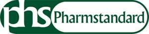 Гепатопротекторы для печени: список лучших препаратов, их преимущества и недостатки