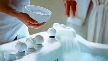Эффективное лечение подагры возможно в домашних условиях.