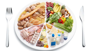 Гастрит желудка: симптомы, лечение и профилактика