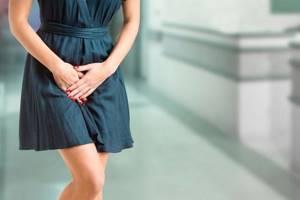 Лечение недержания мочи у женщин в домашних условиях: разновидности и причины развития патологии, способы диагностики инконтиненции, эффективные методы терапии и правила профилактики