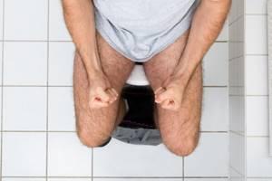 Наружный и внутренний геморрой: характерные симптомы, лечение патологии у мужчин и женщин в домашних условиях народными средствами