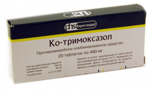 Как лечить хронический пиелонефрит у женщин и мужчин в домашних условиях: причины развития и симптомы воспаления, эффективные народные и медикаментозные способы терапии, возможные осложнения