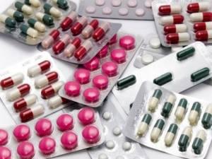 О чем говорит слизь в моче: причины и симптомы возможных заболеваний, способы лечения