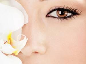 Как лечить купероз на лице: косметологические процедуры, препараты и народные рецепты, советы по уходу