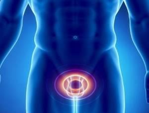 Лечение болезни Пейрони у мужчин: причины и симптомы заболевания, способы консервативой терапии и показания для проведения операции, последствия патологии