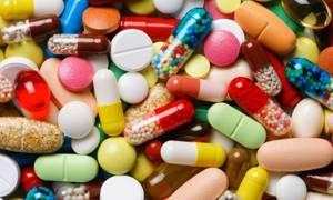 Лечение дифиллоботриоза у человека: способ распространения и причины возникновения заболевания, эффективные способы терапии
