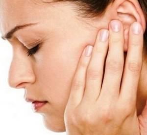 Мастоидит: источники проблемы, характерные признаки и способы лечения