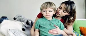 Симптомы и лечение колита в домашних условиях