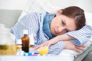 Как лечить розовый лишай у человека: лучшие аптечные и народные средства, профилактические действия