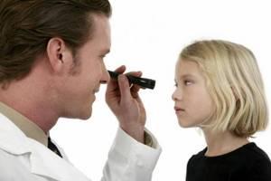 Увеит: причины патологии, сопутствующие симптомы, лекарственные препараты и народные средства