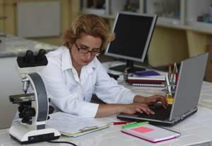 Цервицит: описание и причины развития воспаления, методы диагностики и цитограмма, меры профилактики и варианты лечения заболевания