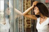 Как проявляется астения: разновидности и причины развития патологии, характерные симптомы и методы диагностики, особенности лечения синдрома в домашних условиях