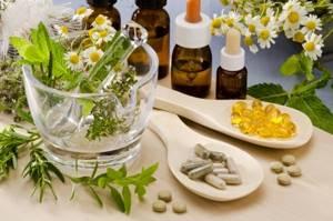 Гайморит: причины, симптомы и лечение в домашних условиях