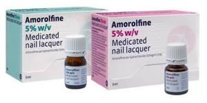 Препараты для лечения грибка ногтей: состав и действие популярных средств, рейтинг самых эффективных и недорогих мазей и лаков для лечения микоза