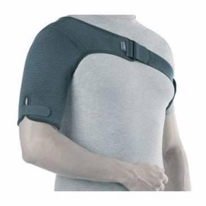 Признаки артрита плечевого сустава: причины появления и разновидности заболевания, симптомы и лечение в домашних условиях медикаментами и народными средствами