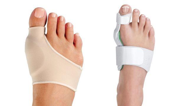 Бурсит большого пальца стопы: причины и проявления заболевания, механизм развития болезни и способы лечения в домашних условияхБурсит большого пальца стопы: симптомы, стадии развития и схема лечения