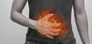 Чем лечить цистит у мужчин в домашних условиях: причины и симптомы воспаления мочевого пузыря, особенности питания и эффективные методы лечения патологии, рекомендации по профилактике рецидивов