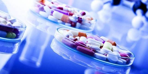 Лечение аскаридоза у взрослых: пути и симптомы заражения, схема приема препаратов и профилактика глистной инвазии, рекомендации по питанию