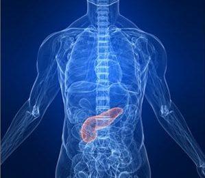 Хронический панкреатит: причины, симптомы и лечение