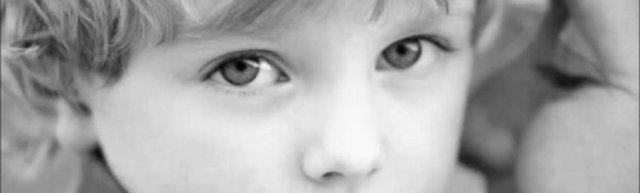Синдром Аспергера: природа развития, характерные симптомы, диагностика и лечение