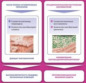 Бактериальный вагиноз: провоцирующие факторы и основные причины заболевания, первые признаки и характерные симптомы, схема лечения патологии и возможные осложнения