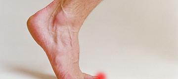 Газовая гангрена: причины и признаки развития заболевания, способы лечения и профилактики, подготовка к операции, советы докторов
