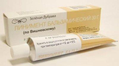 Список лучших мазей от геморроя: список хороших препаратов, цена и отзывы пациентов, инструкции по применению