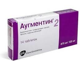 Сумамед: формы выпуска и инструкция по применению для детей и взрослых, противопоказания к использованию, аналоги и стоимость препарата