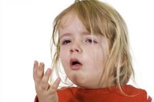 Аденоиды у детей: виды, профилактика, лечение народными средствами