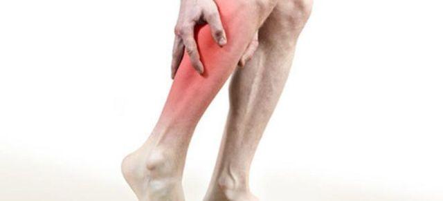 Синдром беспокойных ног: причины патологии, характерные проявления, методы лечения, советы по профилактике