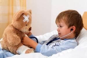 Ангина у взрослых и у детей: симптомы, причины и лечение