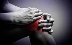 Остеосаркома: причины возникновения опухоли, характерные признаки, способы лечения