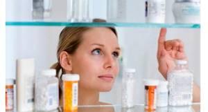 Гирсутизм: причины развития и виды заболевания, косметологические и медикаментозные схемы лечения заболевания, советы врачей