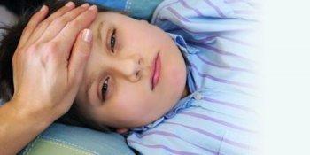 Болезнь Кавасаки: причины развития, характерные признаки, формы заболевания и способы лечения