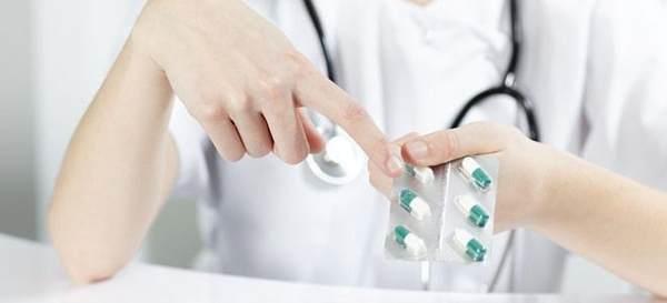Грыжа пищеводного отверстия диафрагмы: причины развития заболевания и особенности диагностики, терапия лекарственными препаратами и народными средствами