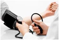 Блокада ножек пучка Гиса: причины и характеристики патологии, способы лечения, прогноз жизни