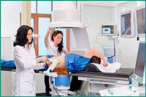 Мочекаменная болезнь у мужчин и женщин: симптомы, лечение